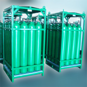 Argon Gas Suppliers & Exporters in Bangladesh