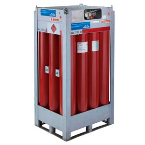 Industrial Hydrogen gas price Bangladesh