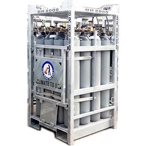 Liquid Nitrogen Jar Supplier Bangladesh 