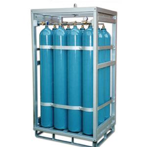 Medical Oxygen Nitrous Oxide in Bangladesh
