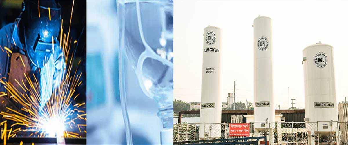 nitrogen gas in Chittagong,oxygen plant in Bangladesh